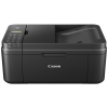 Stampante Multifunzione Canon PIXMA MX495 0013C009