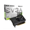 Scheda Video EVGA GeForce GTX 750 Ti