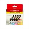 Cartucce di Inchiostro Canon CLI-571 C/M/Y/BK Multipack 0386C004