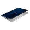 Notebook Asus 15.6