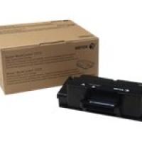 Cartuccia Toner Originale Alta Capacità Xerox 106R02311