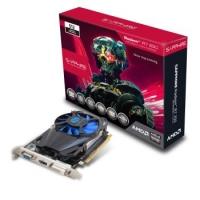 Scheda video Sapphire Radeon R7 250 11215-19-20G