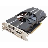 Sapphire Radeon R7 260X OC 11222-07-20G