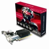 Scheda video Sapphire Radeon R5 230 1GB DDR3 11233-01-20G