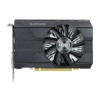 Scheda video Sapphire NITRO Radeon R7 360 2G GDDR5 11243-05-20G