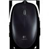 Mouse Ottico Logitech B100