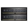 Memoria RAM DDR4 G.Skill Value F4-2400C15D-16GNT