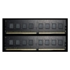 Memoria RAM DDR4 G.Skill Value F4-2133C15D-16GNT
