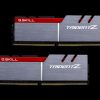 Memorie RAM DDR4 G.Skill Trident Z F4-3000C14D-32GTZ