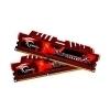 RAM DDR3 G.Skill Ripjaws X F3-12800CL9D-4GBXL