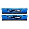 RAM DDR3 G.Skill Ares F3-1600C9D-8GAB LP