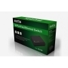 Switch Netis 16 Porte Fast Ethernet 10/100 ST3116P