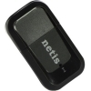 Adattatore Wireless USB Nano Netis WF2123