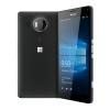 Microsoft Lumia 950 XL 32GB Nero