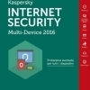 Kaspersky Internet Security 2016 Multi-Device