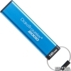 Pendrive Kingston USB3.1 16GB DT2000 Encrypte