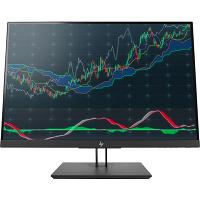 Monitor HP Z24N G2 1JS09AT#ABB