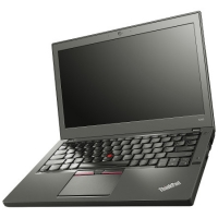 Lenovo ThinkPad X250 20CM 20CM004UIX