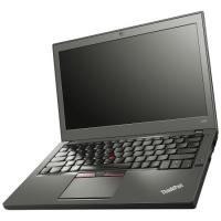 Lenovo ThinkPad X250 20CM 20CM004XIX