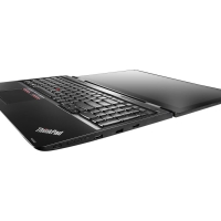 Lenovo ThinkPad Yoga 20DQ 20DQ0039IX