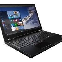 Lenovo ThinkPad P50 20EN 20EN0008IX