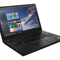Lenovo ThinkPad X260 20F6 20F6007QIX