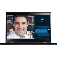 Lenovo ThinkPad X1 Carbon 20FB 4th Gen 20FB002VIX
