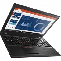 Lenovo ThinkPad T560 20FH 20FH0023IX