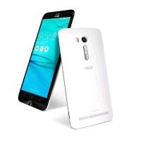 Smartphone Asus ZenFone Go ZB551KL Bianco