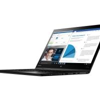 Lenovo ThinkPad X1 Yoga 20FQ 20FQ003XIX