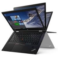 Lenovo ThinkPad X1 Tablet  con tastiera Staccabile 20GG 20GG002PIX