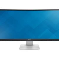 Monitor Dell UltraSharp U3415W 210-ADYS