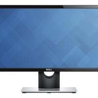 Monitor Dell SE2216H - 210-AFZT
