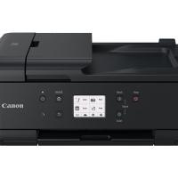 Stampante Multifunzione Canon PIXMA TR7550 2232C009