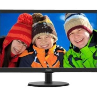 Monitor Philips V-line 223V5LHSB2