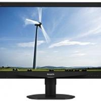 Monitor Philips Serie S  240S4QYMB/00