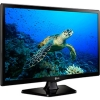 Monitor TV LED LG 24MT47D