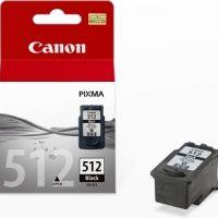 Canon PG-512 Blister Nero 2969B009