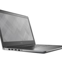 Notebook Dell Vostro 14 5468 2J4FX