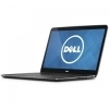 Notebook Ultrabook Dell Xps 15 9550 Intel Core i7