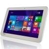 Tablet Toshiba Encore 2 WT10-A-107