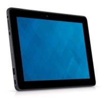 Dell Venue 10 Pro 5056-2690