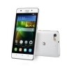 Smartphone Huawei G Play Mini Bianco