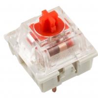 Kit 15 switch rossi per iTek TAURUS X06