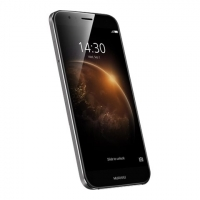 Smartphone Android Huawei GX8 51090DJK