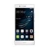 Smartphone Huawei P9 Lite 16GB Bianco