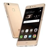 Huawei P9 lite Gold 51090JAY
