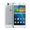 Smartphone Huawei G7 16GB Bianco