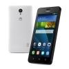 Smartphone Huawei Y635 DUAL SIM 51094011