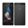 Smartphone Huawei P8 Lite 16GB Dual Nero